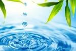 Почему каждый день нужно пить именно воду, а не другие напитки?