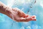 Как дополнительно очищать воду из скважины